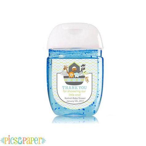 Hand Sanitizers Pocketbac Mini Hand Sanitizer Bath Body