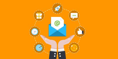 5 Small Business Email Marketing Campaign Tricks #CruzBayMarketing #mktg #digital #strategymarketing #emailmarketing