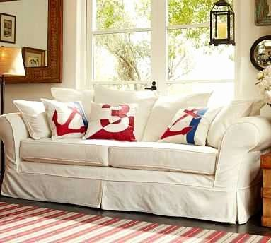 Interior Bedroom Design Red Awesome Small Lounge Chairs For Bedroom 10 10 Bedroom Ideas Elegant