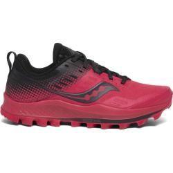 38.5 #Damen #Peregrine #Saucony #Schuhe