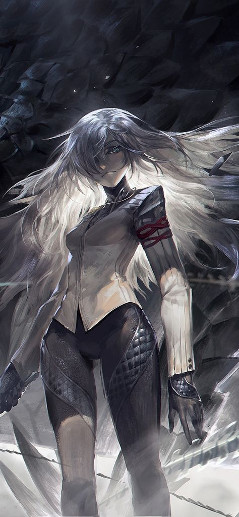 Pin On Anime Manga Wallpapers For Iphone Android