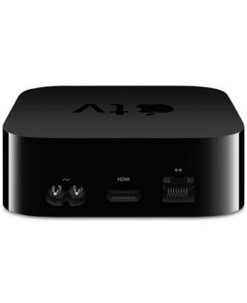 Apple Tv 4k Gb Apple Tv Tvs Apple