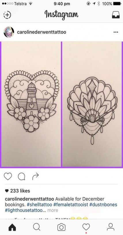 22+ Ideas For Tattoo Traditional Sailor Flower #tattoo