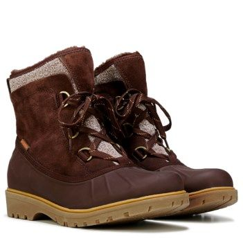 Boot at Famous Footwear