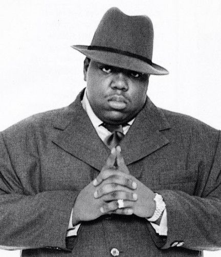 Super Tattoo Hip Hop Biggie Smalls 21 Ideas Biggie Smalls Tupac And Biggie Hip Hop Artists