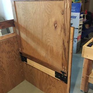 Ez Pocket Door System Pocket Door Slide Pocket Doors Pocket Door Hardware Bifold Doors