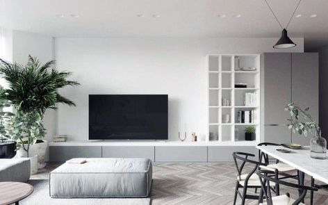 Top 70 Best Tv Wall Ideas Living Room Television Designs Living Room Tv Unit Living Room Tv Unit Designs Living Room Tv