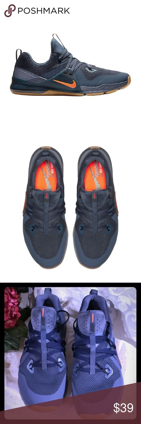 brand new 07ac9 4e554 Nike men s Zoom Command training shoes size 13 Nike Zoom training shoes  preowned Great for all