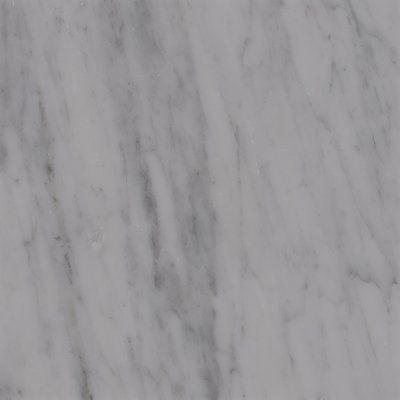 Msi Carrara 18 X 18 Marble Field Tile Polish Marble Floor Polished Marble Tiles Flooring