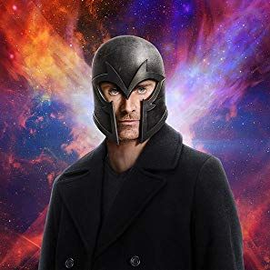 Michael Fassbender As Magneto In Dark Phoenix 2019 Dark Phoenix X Men Marvel Fight