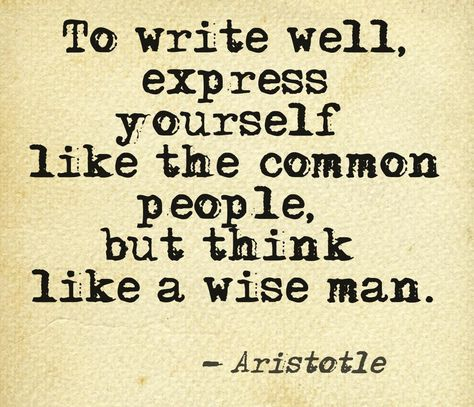 Top quotes by Aristotle-https://s-media-cache-ak0.pinimg.com/474x/75/f8/50/75f850908f71398b1201bede61864b88.jpg