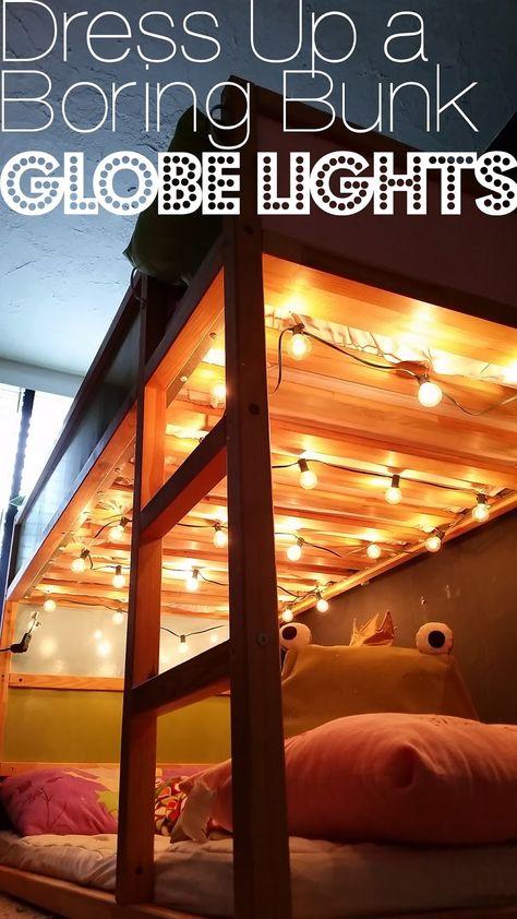 Nexlux Led Lights Review Led Lights Lights Led