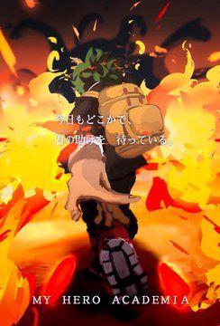 pin by kwokleeeee on 我的英雄學園 hero anime my hero academia