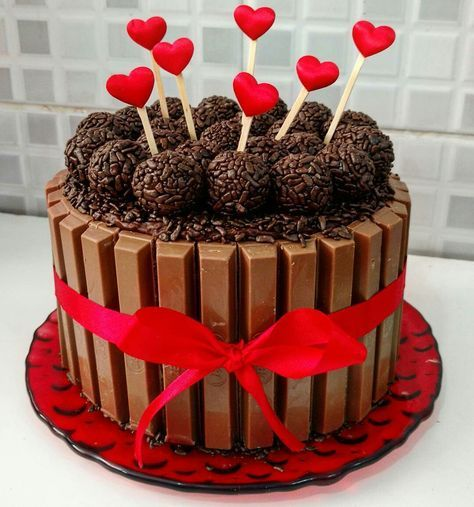 19 Ideas For Fruit Ideas Gift Valentines Day In 2020 Chocolate