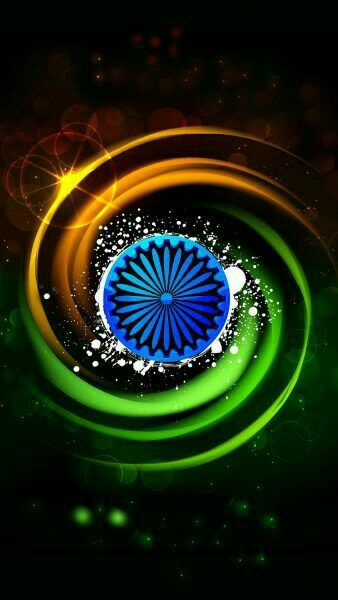 Pin By Lokesh Sinha On Name Mobile Wallpaper Android Indian Flag Wallpaper Hd Wallpapers For Mobile
