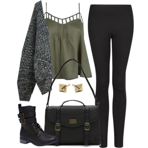 Edgy Hanna Marin inspired outfit with black leggings edgy outfits Edgy Hanna Marin inspired outfit with black leggings Teen Fashion, Love Fashion, Winter Fashion, Fashion Outfits, Fashion Edgy, Womens Fashion, Fashion Ideas, Feminine Fashion, Tokyo Fashion