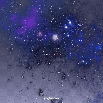 Purple Creative Texture Starry Sky Pattern Interstellar Cloud Mysterious Gradient Png Transparent Clipart Image And Psd File For Free Download In 2020 Sky Textures Star Background Cloud Texture