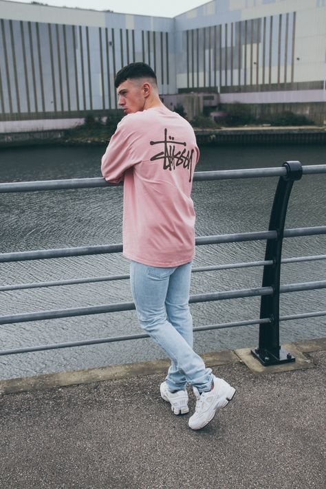 stussy #streetwear | Stussy, Stussy clothing, Hoodies