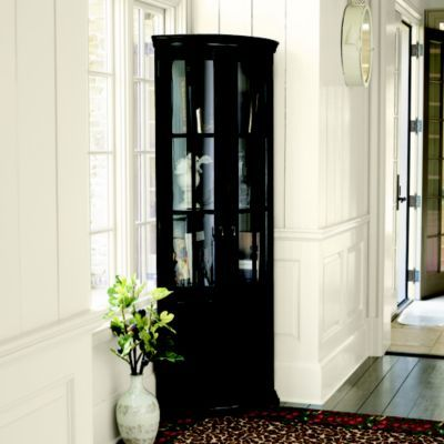 17 Best images about Penny Lane on Pinterest | Antiques, Curved glass and  Asian furniture