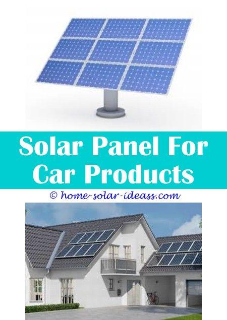 Solar Cell Price Solar Power House Solar Energy Diy Solar Panels