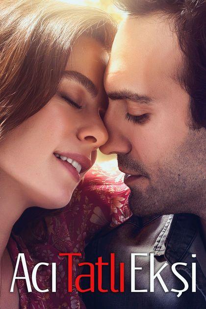 Saime Adli Kullanicinin Kerim Panosundaki Pin Film Romantik Filmler Yeni Filmler