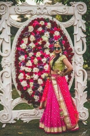 1011 best wedding decorflower decor images on pinterest indian 1011 best wedding decorflower decor images on pinterest indian bridal indian weddings and wedding decor junglespirit Images