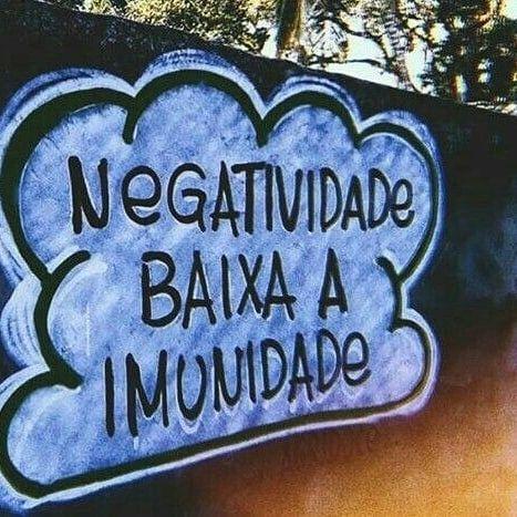"""SEJA GRATIDÃO 🍀 on Instagram: """"Seja Gratidao 🌻🍃🙏🕉️🙌▶️🍀 #sejagratidao #conquistas #seguiremfrente #folow4folow  #osegredo #osegredooficial #unidossomosum #gratidão…"""""""