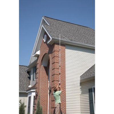 Curved Guttermaster Cleaning Gutters Gutters Gutter Cleaner
