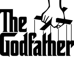 Movie Posters The Godfather Wallpaper The Godfather The Godfather Poster