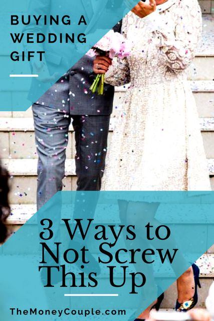 What Is The Right Amount To Spend On A Wedding Gift Wedding Gifts Wedding Slow Dance