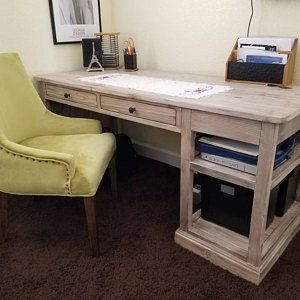 Entertainment Console Cabinet Tv Stand Reclaimed Salvaged Solid Wood Vintage And Rustic Shabby Chic Solid Wood Furniture Kitchen Table Wood Tv Stand