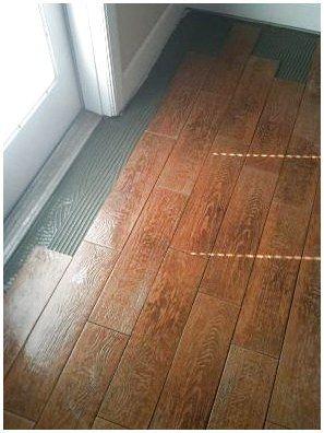 Google Ceramictec Com Ceramicfloortiles Ceramicflooring Flooring Click For Info Wood Look Tile Wood Look Tile Floor Ceramic Wood Floors