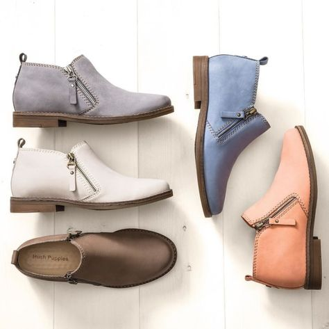 2ce9360191d 25 Stylish Pairs Of Shoes That Basically Feel Like Slippers