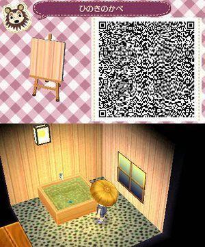 Tobidase Animal Crossing My Design For Interior And Village