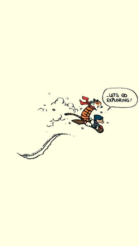 Funny Wallpapers Awesome Iphone Android Wallpapers Calvin And Hobbes Wallpaper Funny Wallpapers Calvin And Hobbes