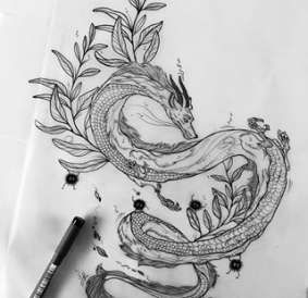 64 Ideas Tattoo Ideas Desing New For 2019