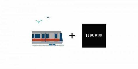 Uber Singapore 25 Off 1 Uberx Uberpool Ride Dtline Promo Code 21 28 Oct 2017 Uber Singapore 25 Off 1 Uberx Uberpool Ride Dtline Pr In 2020 Coding Promo Codes Uberx