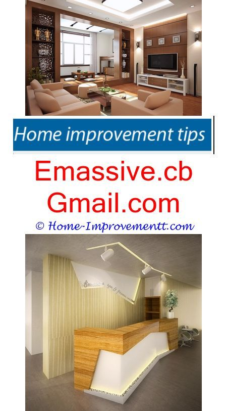 Blue Home Decor Home Repair Apps Diy Wireless Home Automation