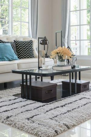 Best Area Rug Pad For Hardwood Floors Grey Hardwood Floors