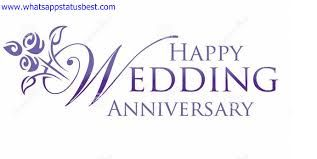 Image Result For Happy Wedding Anniversary Wording In Png Wedding Anniversary Words Anniversary Words 41st Wedding Anniversary