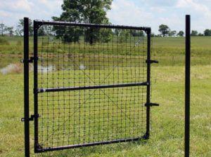 Petco Indoor Invisible Fence
