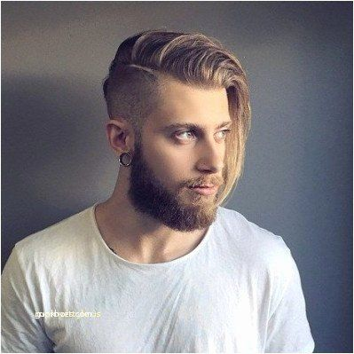 50 Classy Haircuts And Hairstyles For Balding Men Haircuts For Balding Men Balding Mens Hairstyles Older Mens Hairstyles