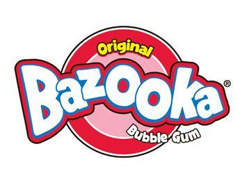 dubble bubble gum logo party pinterest rh pinterest com  dubble bubble gum logo