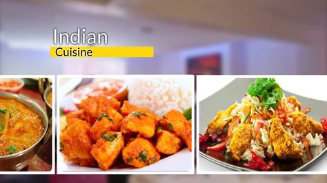 Order Indian Takeaway Food At Curry Palace Cottenham