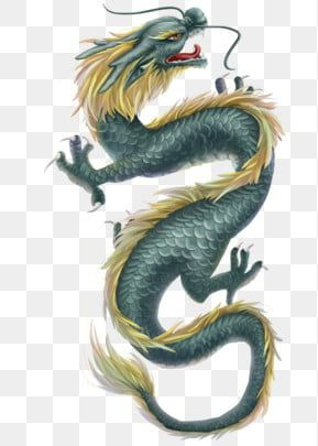 Blue Long Dragon Decoration Dragon Must Blue Flying Png Transparent Clipart Image And Psd File For Free Download In 2021 Dragon Decor Dragon Illustration Cat Silhouette