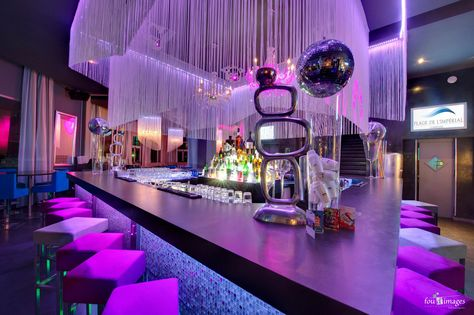 55 best nightclubs images on Pinterest Night club, Nightclub - innenarchitekt krasimir kapitanov