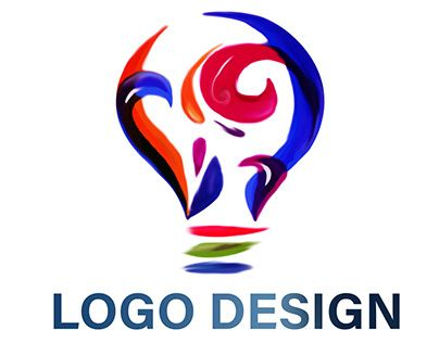 Check Out New Work On My Behance Profile Creative Logo Http Be Net Gallery 84534419 Creative Logo Creative Logo Logos Creative