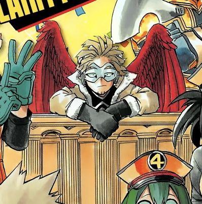 Bnha 192 My Hero Hero My Hero Academia