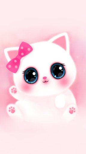 Jennie Kim Blink 블링크 Amino Desenhos De Gatos Gatinhos