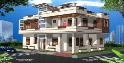 Residential Rentaladda Properties Commercial Buildings